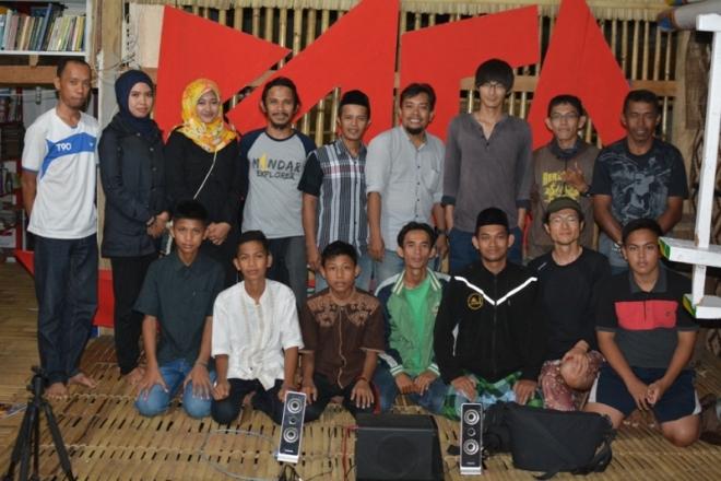 MRA_3369